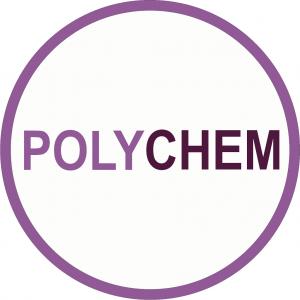 Polychem Indonesia Tbk, PT.