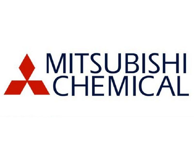 Mitsubishi Chemical Indonesia, PT