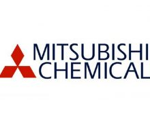 Mitsubishi Chemical Indonesia, PT