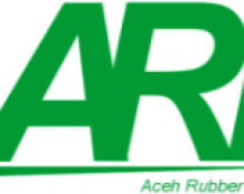 Aceh Rubber Industries, PT