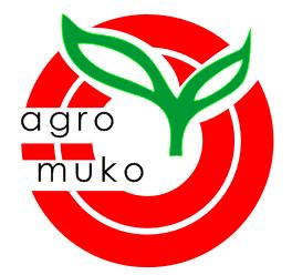 Agro Muko, PT