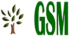 Greenex Sumatera Mandiri, PT