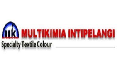 Multikimia Intipelangi, PT