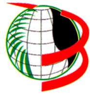 Perkebunan Nusantara III, PT