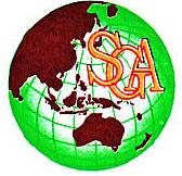 Sri Global Abadi, PT