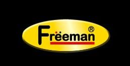 Freeman Carbon Indonesia, PT