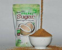 CV. Gula Palm