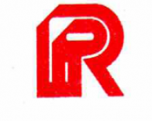 Wipolimex Raya, PT