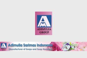 Adimulia Sarimas Indonesia, PT.