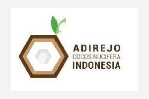 Adirejo Cocos Nucifera Indonesia, PT