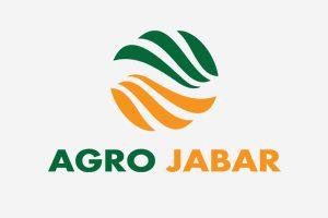 Agro Jabar, PT.