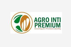 Agro Inti Premium, PT.