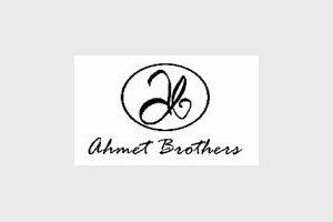 Ahmet Brothers