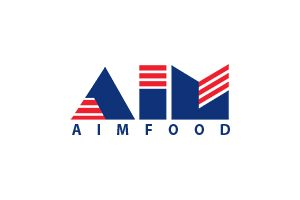 Aimfood Manufacturing Indonesia, PT