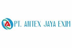 Antex Jaya Exim, PT.