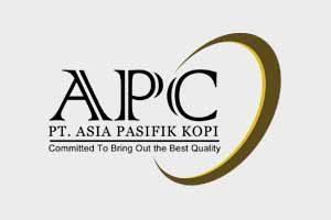 Asia Pasifik Coffee