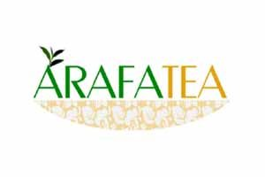 Arafa Tea