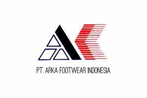 Arka Footwear Indonesia