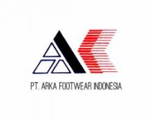 Arka Footwear Indonesia