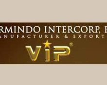 Armindo Intercorp, PT.