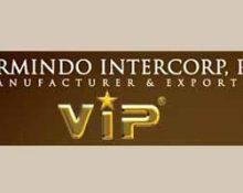 Armindo Intercorp, PT.