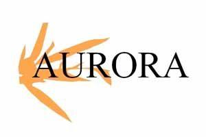 Aurora Rotan, CV.