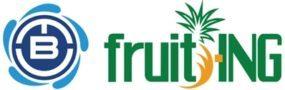 Fruit Ing Indonesia, PT