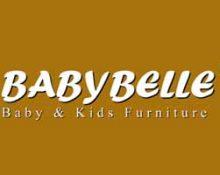 Babybelle Jaya Lestari, PT.