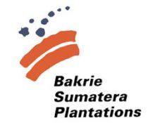 Bakrie Sumatera Plantation Tbk, PT.