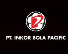 Inkor Bola Pacific, PT.