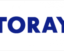 Century Textile Industry (TORAY),PT