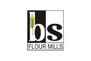 Bogasari Sentra Flourmills, PT.