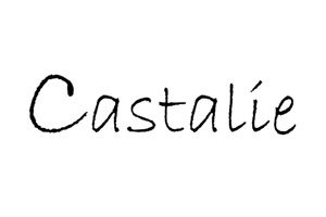 Castalie Bag