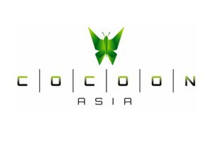 Cocoon Asia, CV.