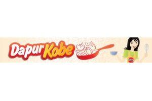 Kobe Boga Utama, PT.