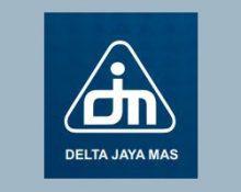 Delta Jaya Mas, PT