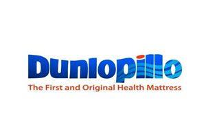 Dunlopillo Indonesia, PT.