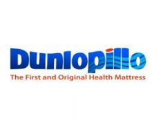 Dunlopillo Indonesia, PT.