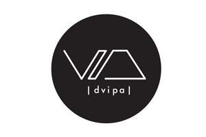 Dvipa Indonesia
