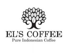 EL'S Coffee
