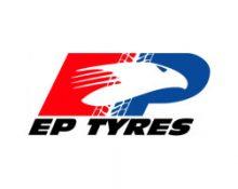 Elang perdana Tyre Industry, PT.