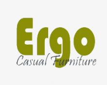 Ergo Furniture Indonesia, PT.