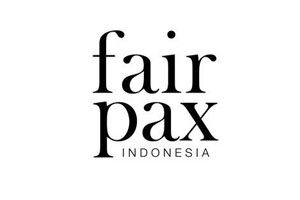 Fairfax Indonesia, CV.