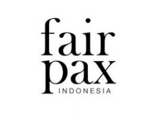 Fairfax Indonesia, CV.