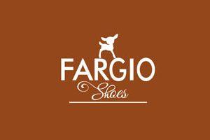 Fargio Shoes