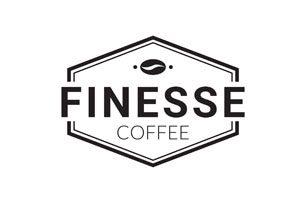 Graha Sentosa Mulia (Finesse Coffee), CV