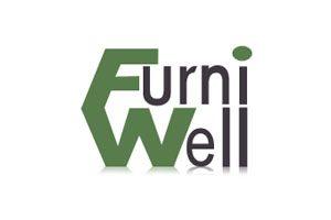 Furniwell Calistraprima Design, CV.