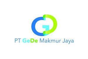 Gede Makmur Jaya, PT.