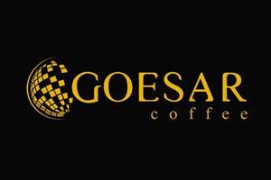 Goesar Trading Persada, PT.