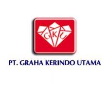 Graha Kerindo Utama, PT.